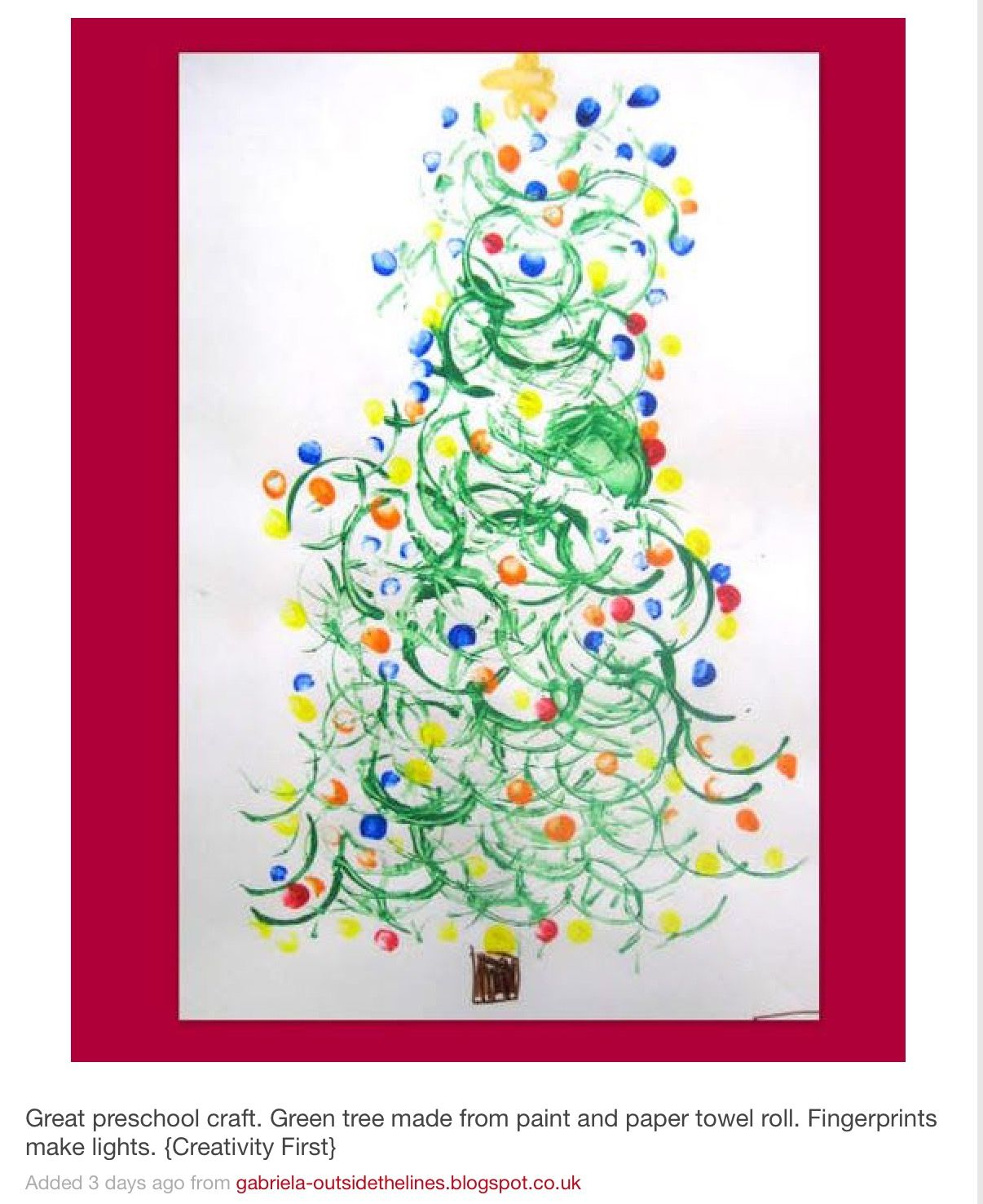 pin by cindy peanick on christmas cas project | pinterest | cas