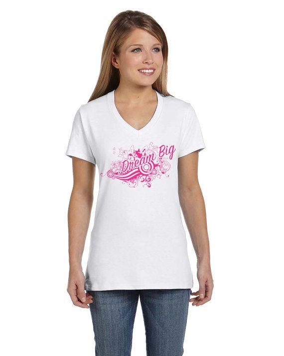 8d5dbc31acee457624f79295e02a7b7a - How To Get Pink Out Of A White T Shirt