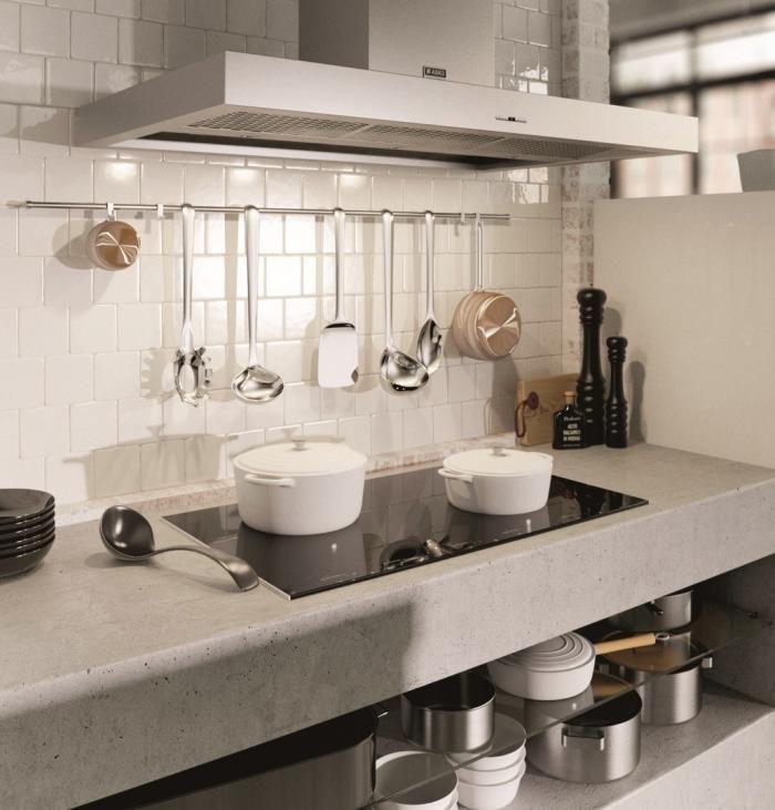 Top Ten Kitchen Design Tips Build Ideas Pinterest And Kitchens
