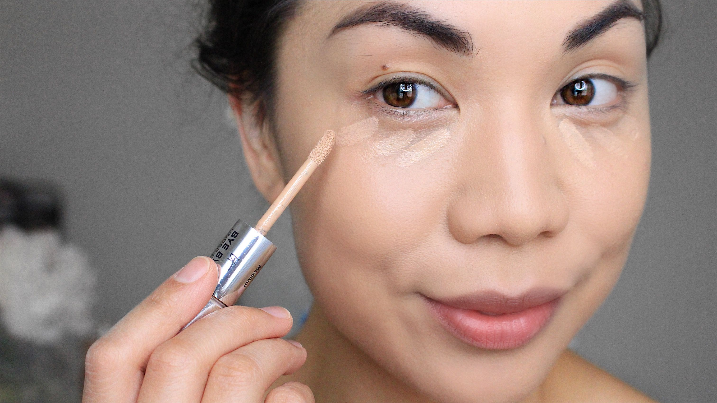 Lightweight Concealers for Indian Summer The Beauty