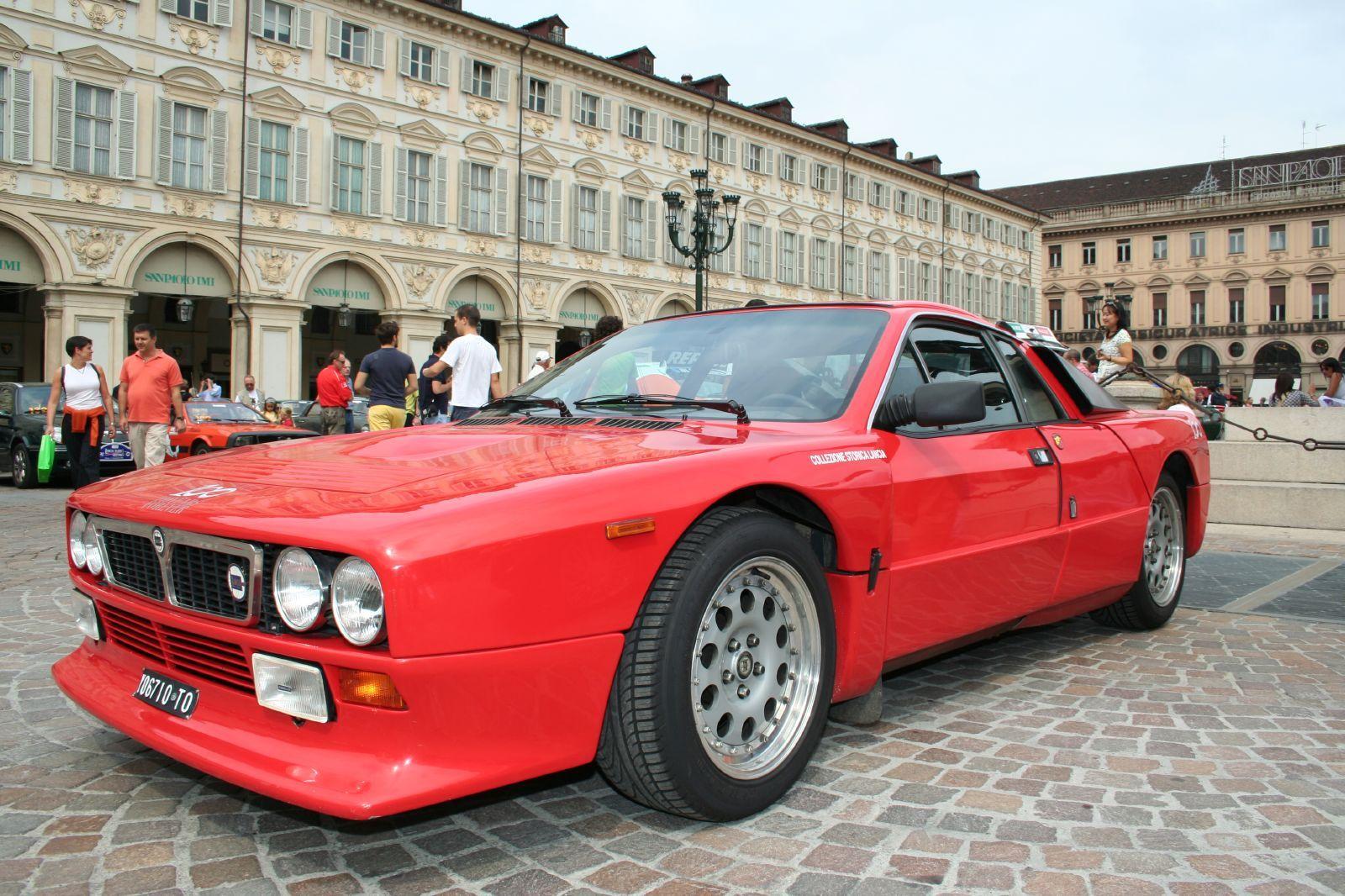 Lancia 037 | File:Lancia Rally 037 Stradale 01.jpg - Wikimedia ...