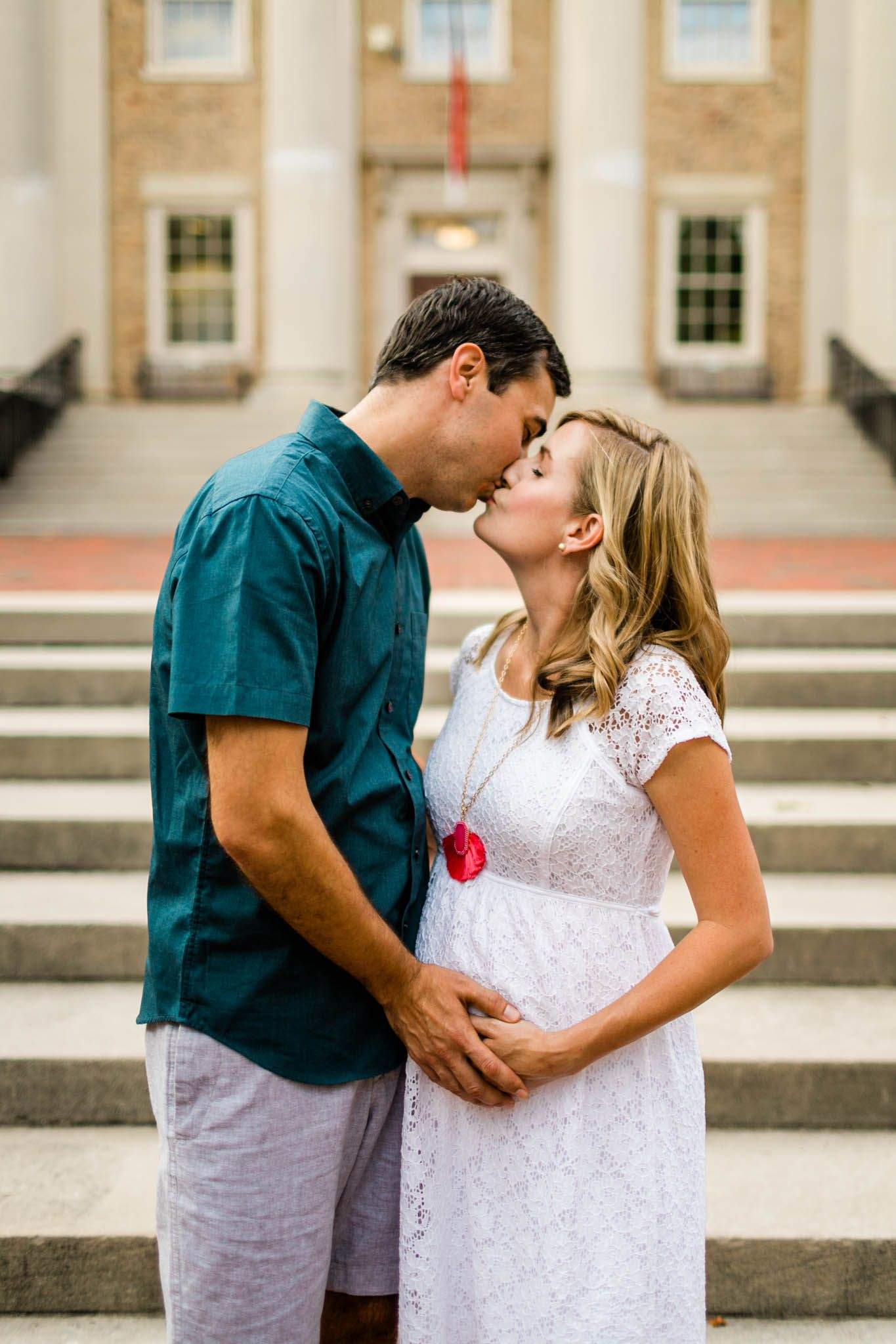 Pin On Maternity Photography