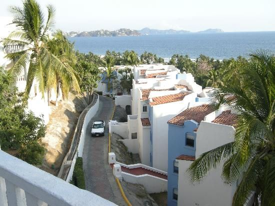 Forget The Overrated Beaches Manzanillo Mexico S Best Kept