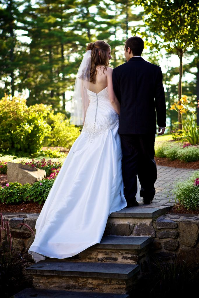 Ruth 39 (NASB) Wedding themes, Daily bible verse, Verse