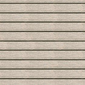 Textures Texture seamless | Cream siding wood texture seamless 09061 | Textures - ARCHITECTURE - WOOD PLANKS - Siding wood | Sketchuptexture #woodtextureseamless Textures Texture seamless | Cream siding wood texture seamless 09061 | Textures - ARCHITECTURE - WOOD PLANKS - Siding wood | Sketchuptexture #woodtextureseamless Textures Texture seamless | Cream siding wood texture seamless 09061 | Textures - ARCHITECTURE - WOOD PLANKS - Siding wood | Sketchuptexture #woodtextureseamless Textures Textu #woodtextureseamless