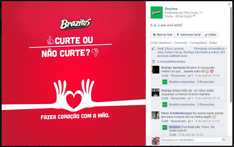 Pin by adelmo vasconcelos on Brazitos - Facebook   Pinterest   Humor ...