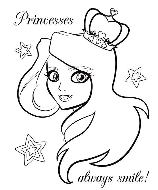 Princess | People | Pinterest