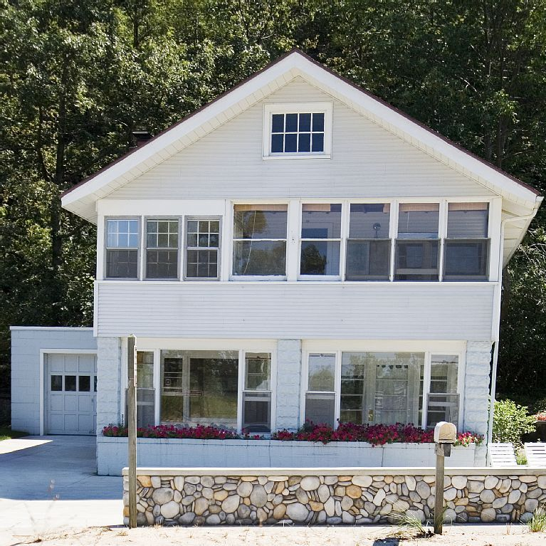 Apartment vacation rental in grand haven mi usa from