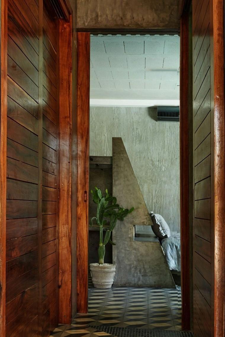Buntes und vibrierendes Haus in Tulum Mexiko   Tulum mexiko, Mexiko ...