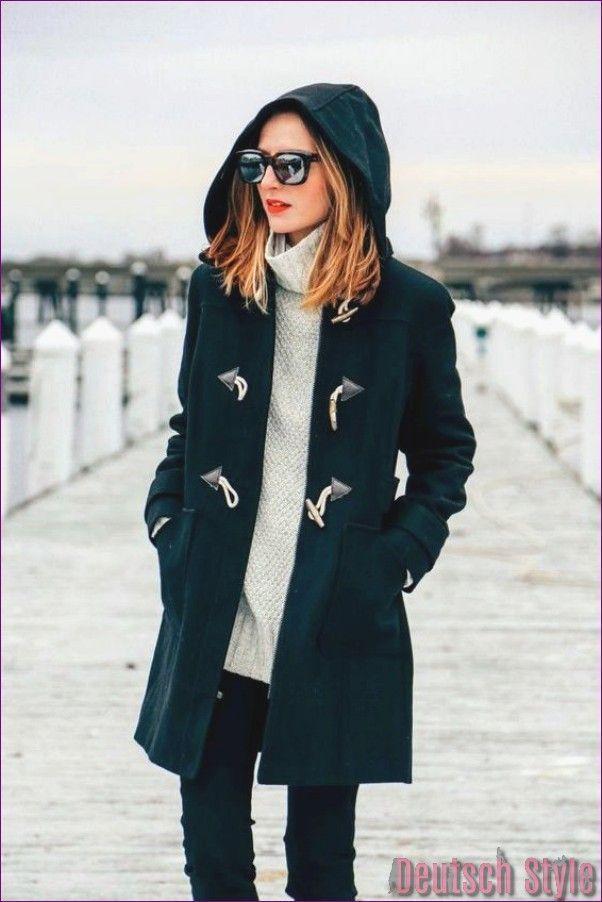 45 Die meisten neu gestalteten Winter-Outfits, um ASAP zu kopieren #mittellangeröcke Heiße Mädels! Es gibt viele Trendsetter in der modischen Welt, die vielleicht keine Millionen Instagram-Follower haben, aber trotzdem ziemlich inspiri...  #gestalteten #Kopieren #meisten #Outfits #Winter #mittellangeröcke