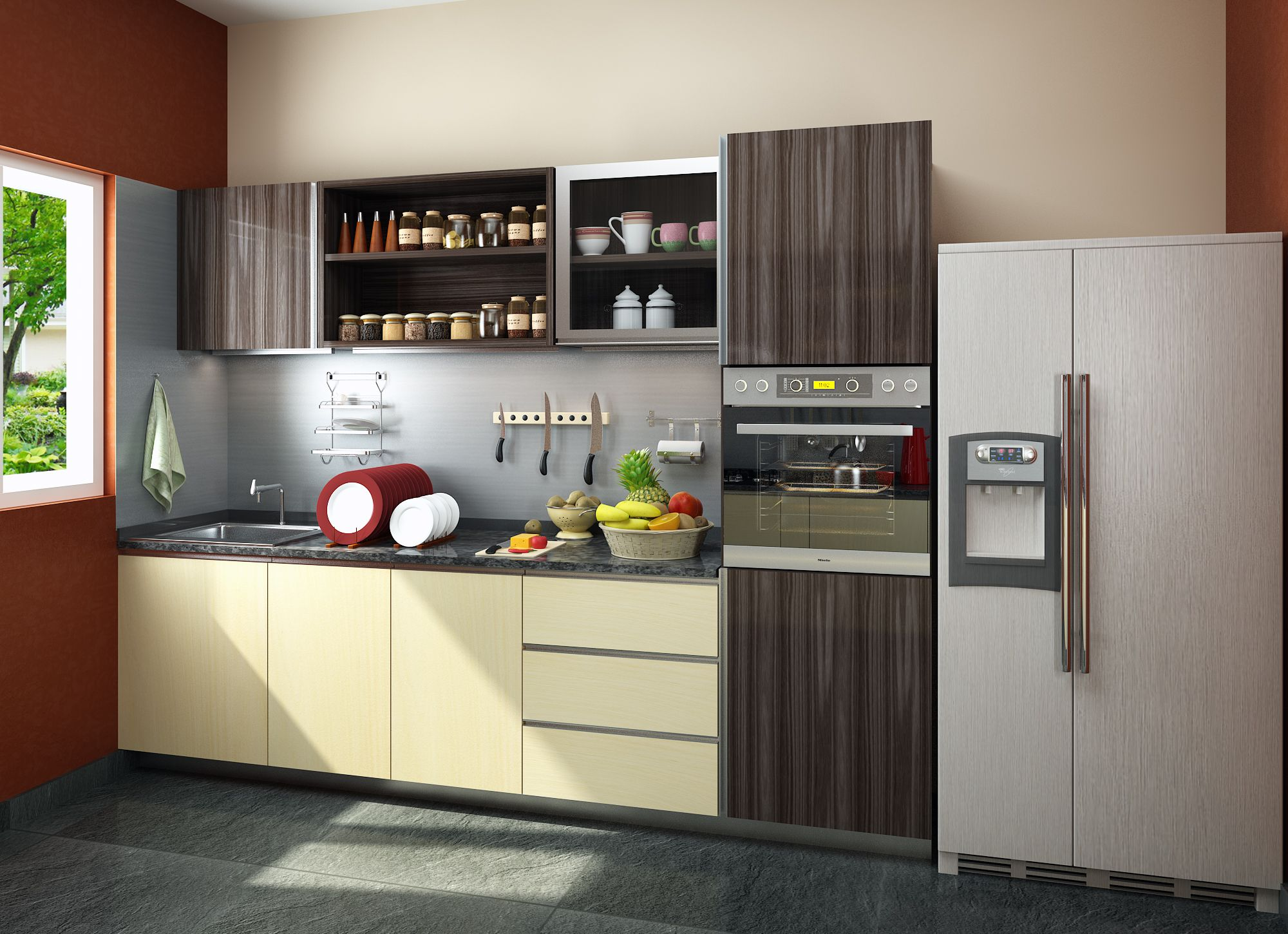 girgit gives you all the best interior designers in bangalore for