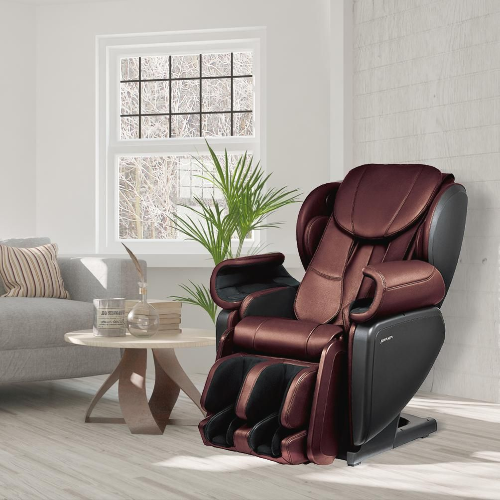 Human touch massage chairs near me in 2020 Chair