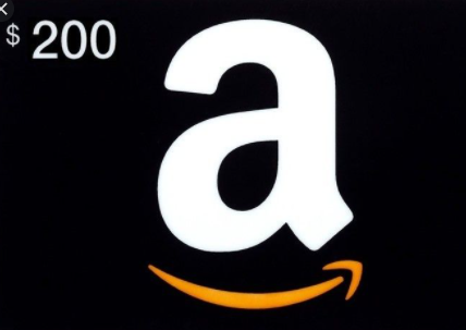 200 Amazon Gift Card V2 Get Free Amazon Gift Card V2 Only Usa Uk Ca Gr Au In 2021 Amazon Gift Card Free Free Amazon Products Amazon Gift Cards