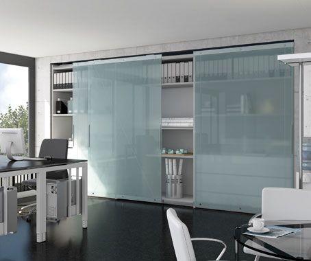 Hawa Antea 50 80 Indesignlive Glass Cabinet Doors Diy Glass Cabinet Doors Diy Cabinet Doors