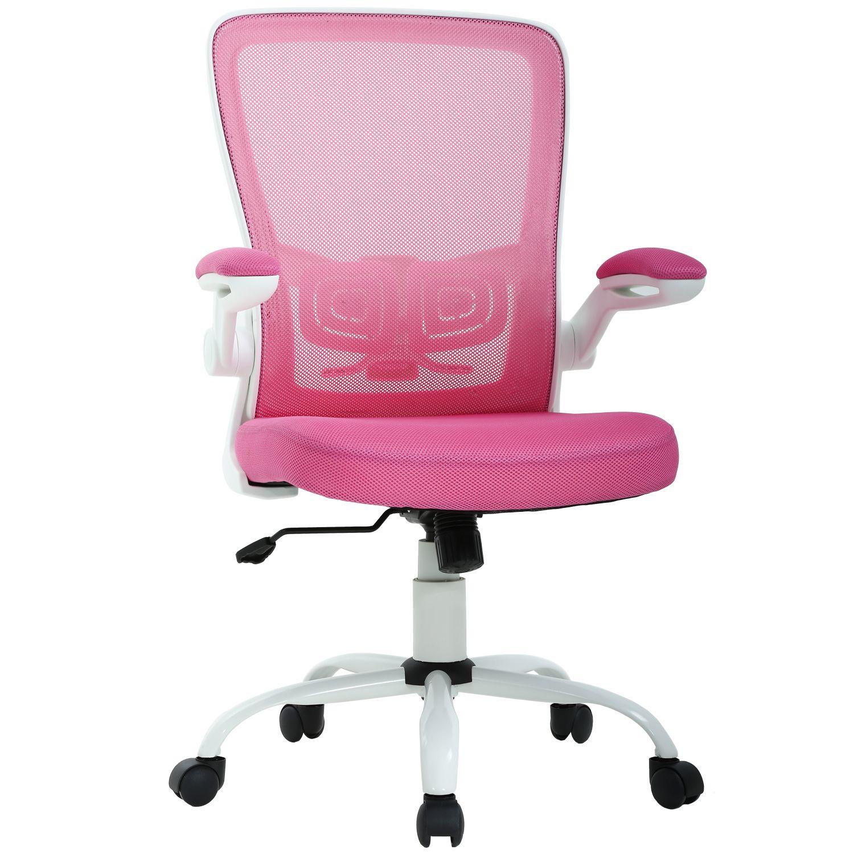 Home Desk Chair Pink Desk Chair Chair