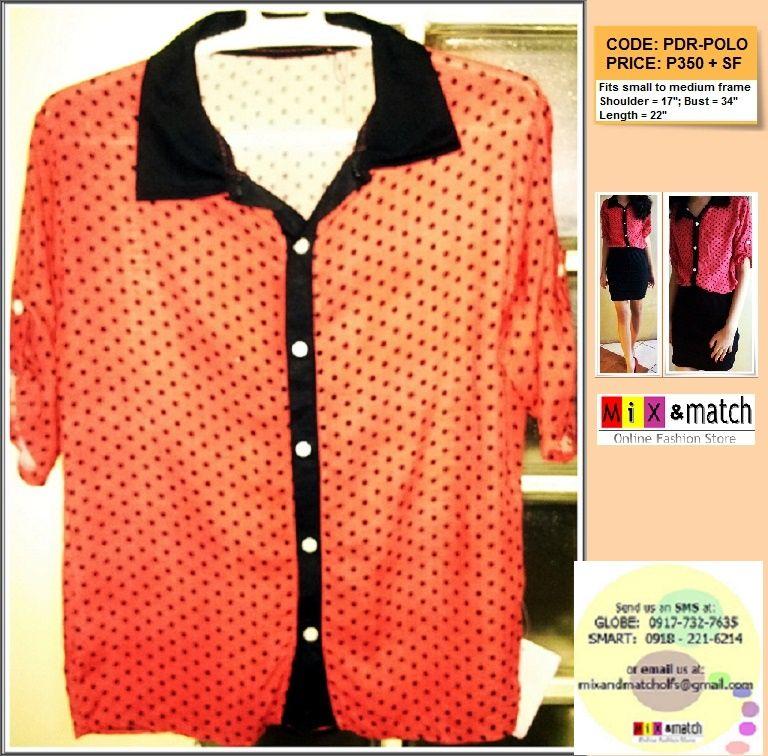 #blouse #fashion #Tops