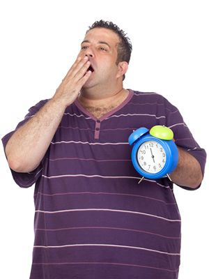 A new study suggests that messing with the biorhythms of our gut bacteria can cause obesity. Researchers studied gut microbes in mice and humans and discovered the bacteria have circadian rhythms controlled by the biological clock of the host in which...