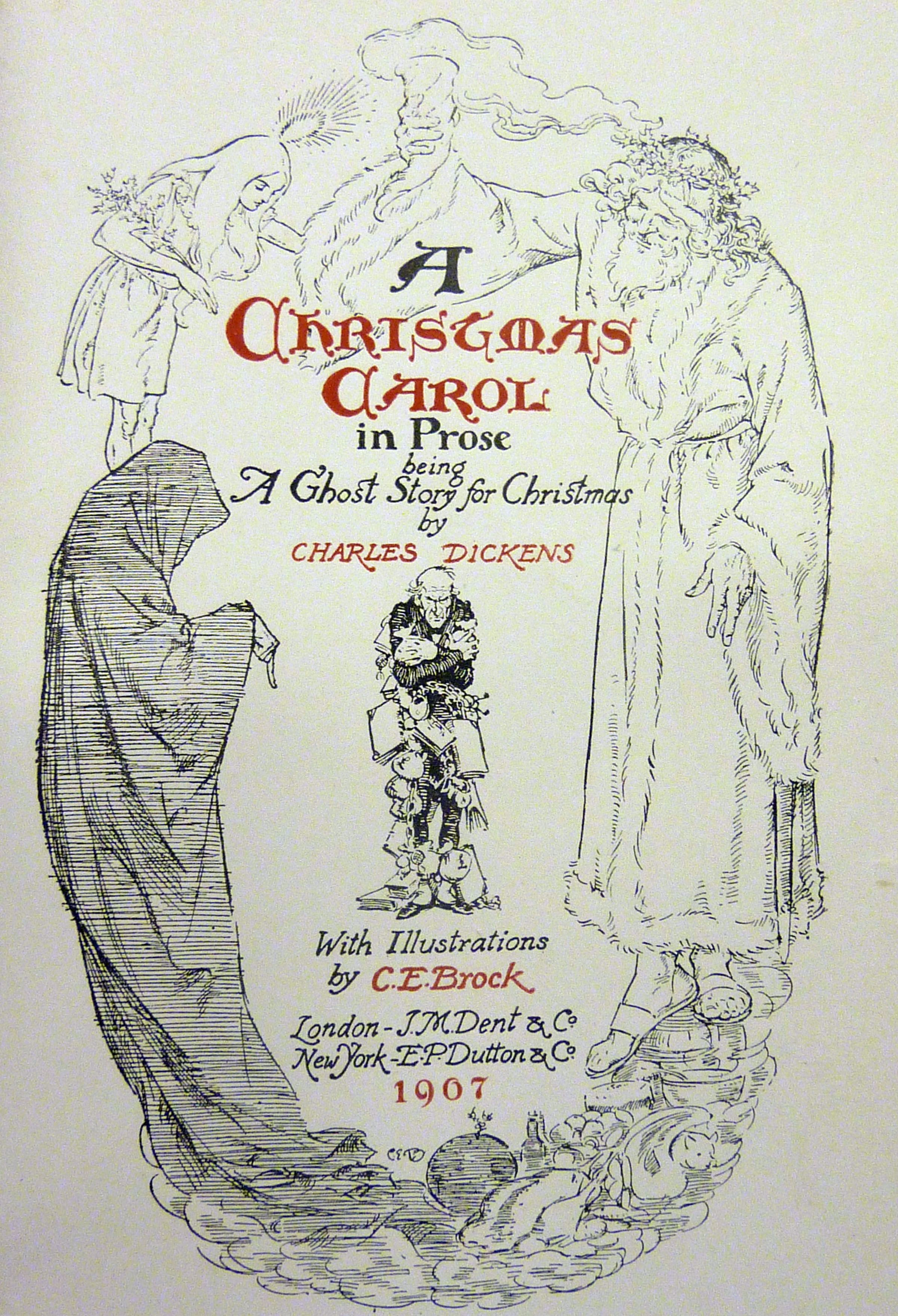 essay titles for a christmas carol  essay titles for a christmas carol