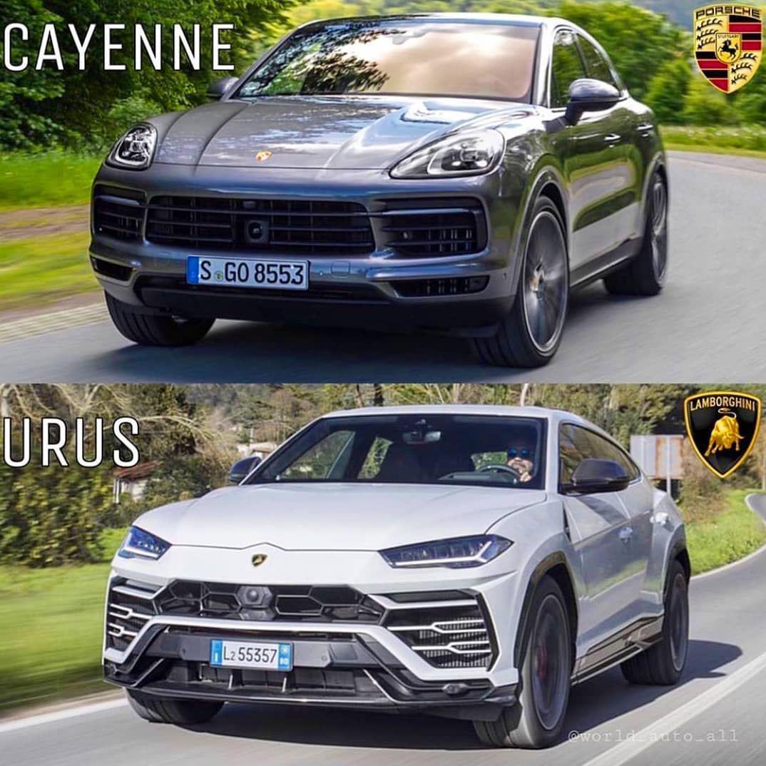 20k.luxury Voiture Voiture de luxe luxe Supercar