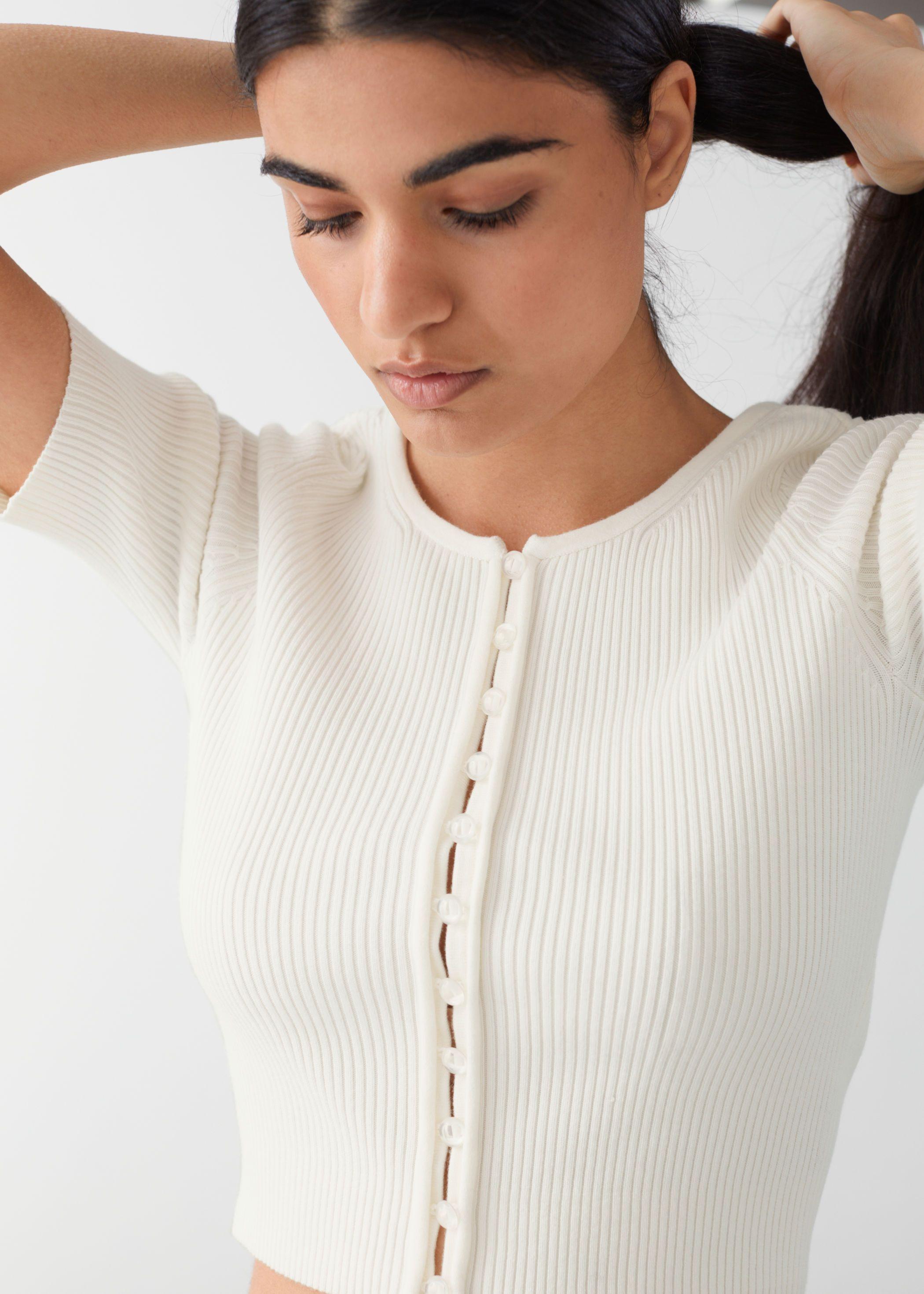 Pin On Wardrobe Reimagined 2020