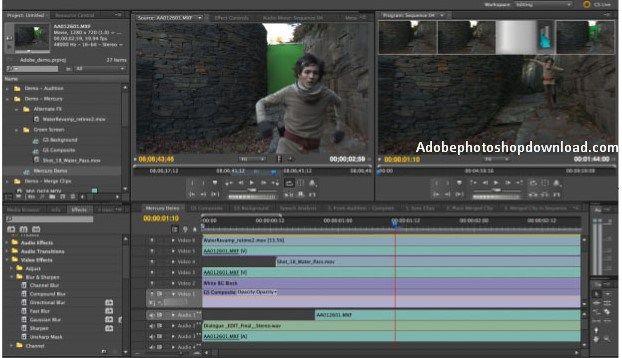 Adobe Photoshop Download Adobephotoshopdownload Profile Pinterest