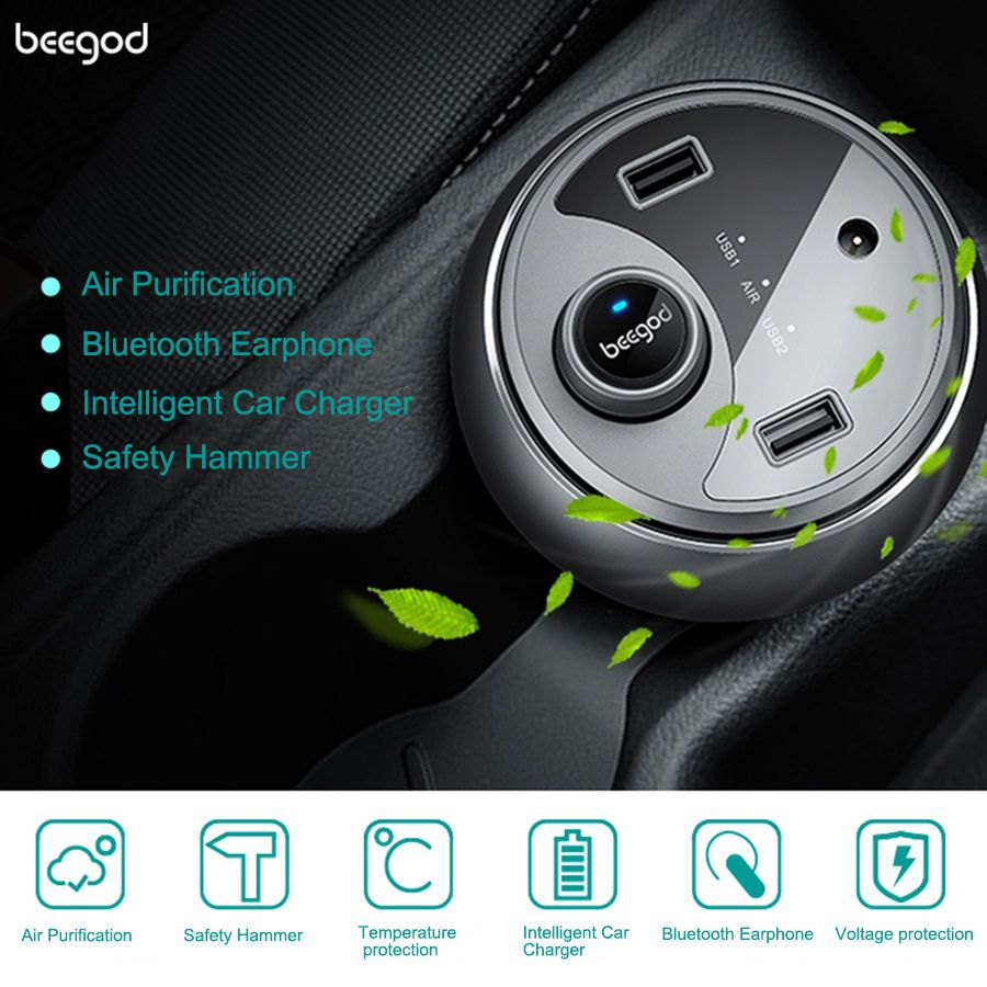 http://www.ebay.com/itm/4In1-Assembly-Car-Air-Purifier-USB-Charge ...