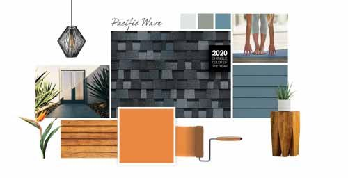Best Find Your Pairing Shingle Colors Shingling Color Of 400 x 300