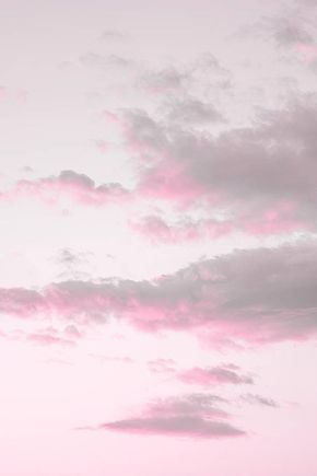 Cloud Print Cloud Photography Pink Sunset Print Printable Sky Printable Print Large Wall Art Instant Download Sunset Pastel Digital Print