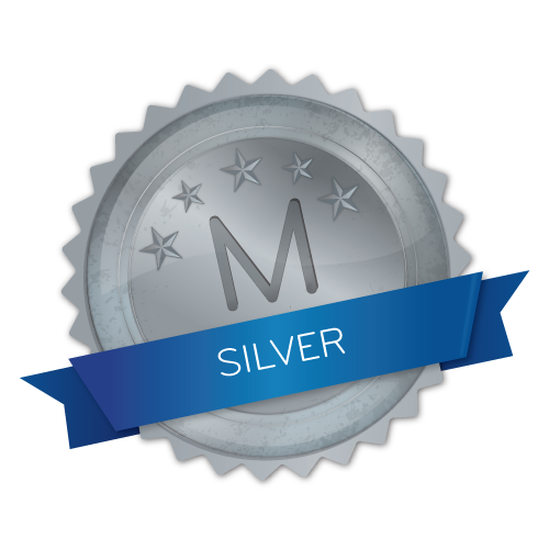 Image result for mathletics certificates silver