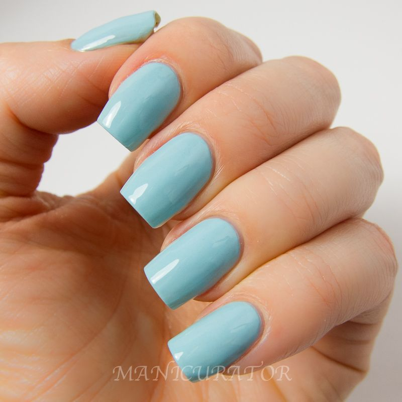 Acrylic Nails Light Colors Http Www Mycutenails Xyz Acrylic Nails Light Colors Html Cute