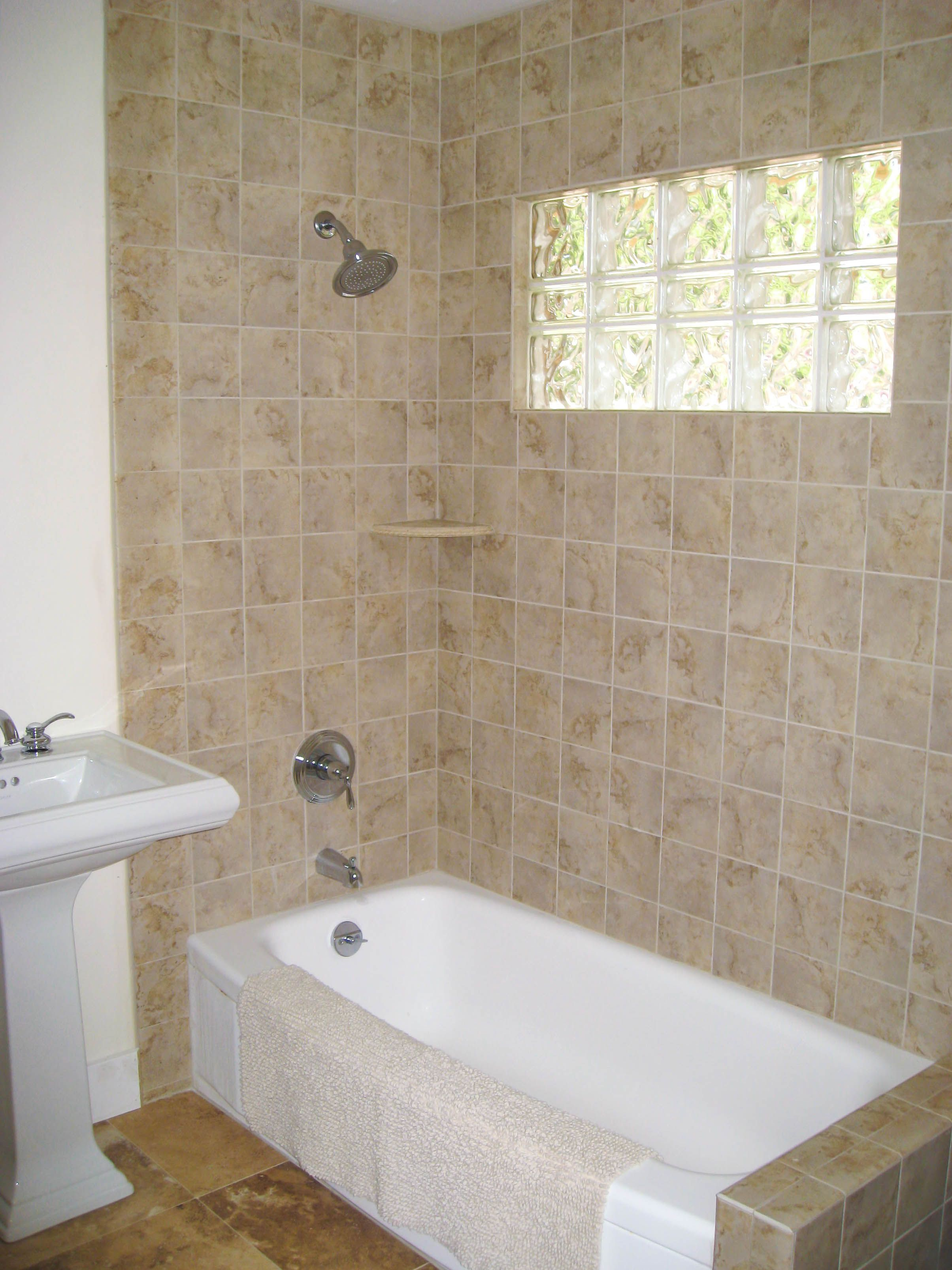 tile for tub surround pictures | bathroom-tub-surround_4 | kitchen ...