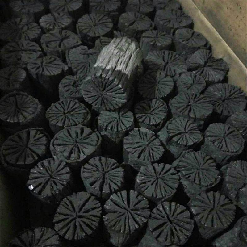 fruits de bois barbecue charbon de bois en gros la maison. Black Bedroom Furniture Sets. Home Design Ideas