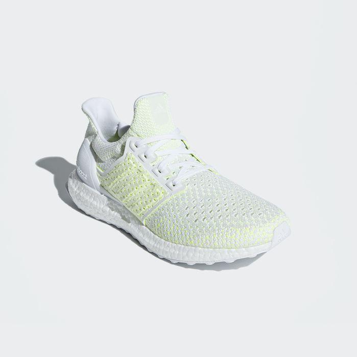 Ultraboost Clima Shoes White 12.5 Mens Ultraboost efafa0eb8