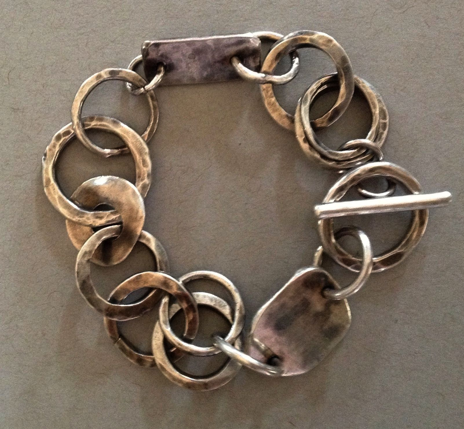 Hand Spectacular accessory metal chain bracelets best photo