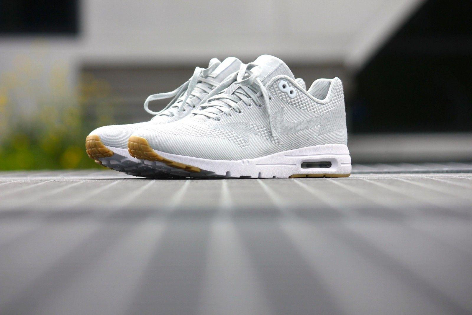 Nike Wmns Air Max 1 Ultra JCRD chaussure pour femme
