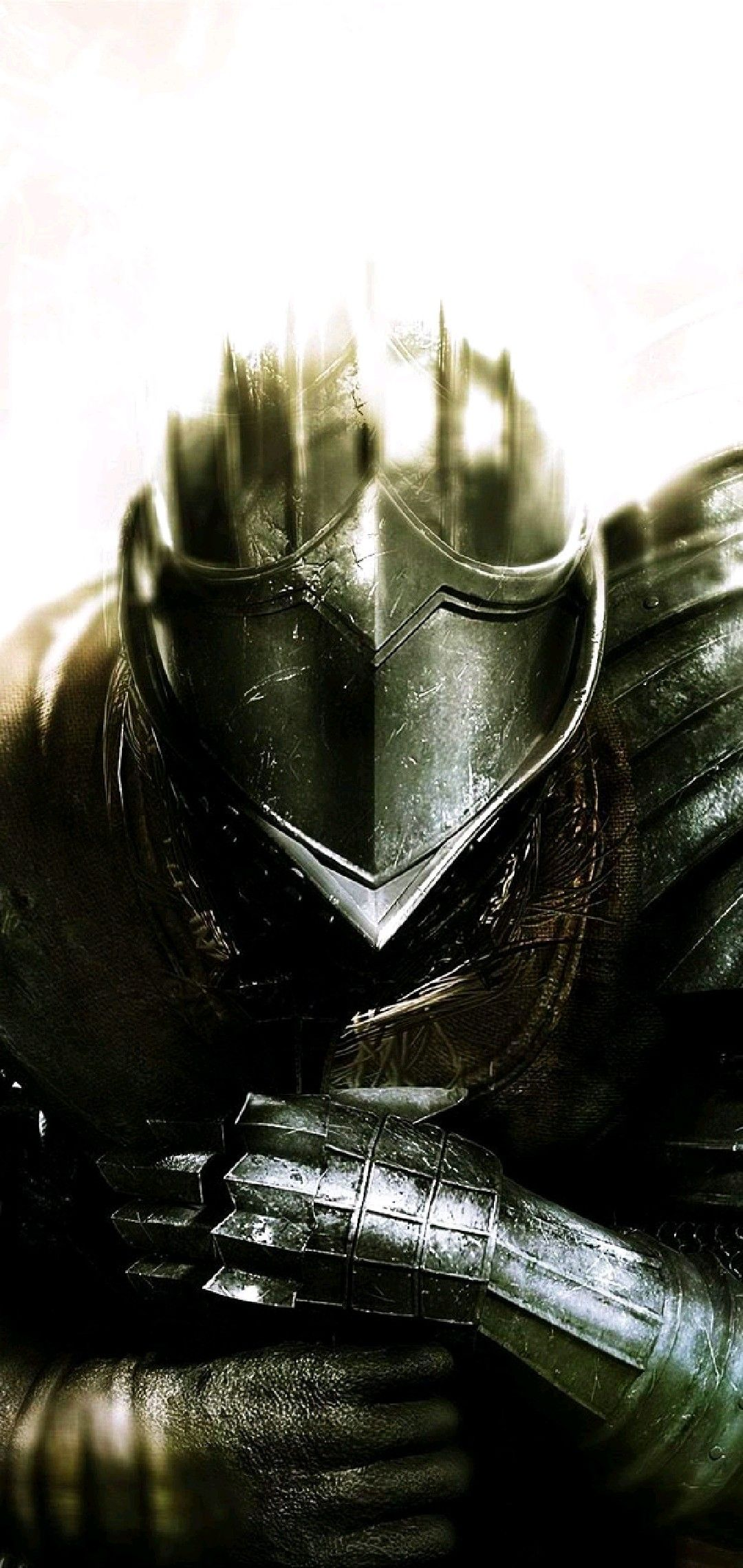Pin by NikklaDesigns on Wallpapers 4The Boys Dark souls