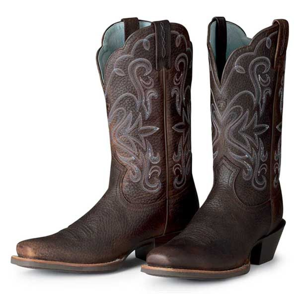 17 Best images about Cowboy Boots on Pinterest | Photographs ...