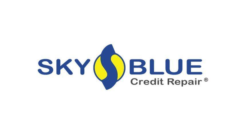 Pin On Credit Repair Companies
