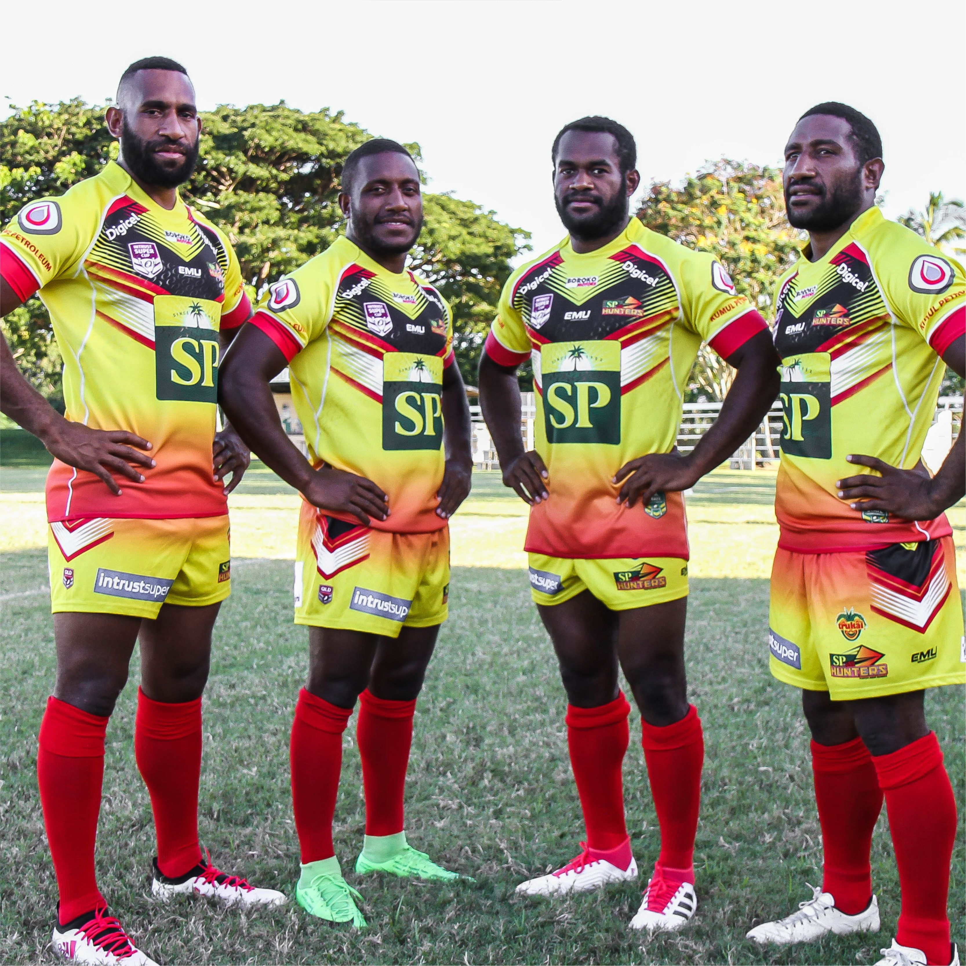 All 2018 Officialpnghunters Merchandise Online And At Great Prices Team Wear Jersey Design Team Photos