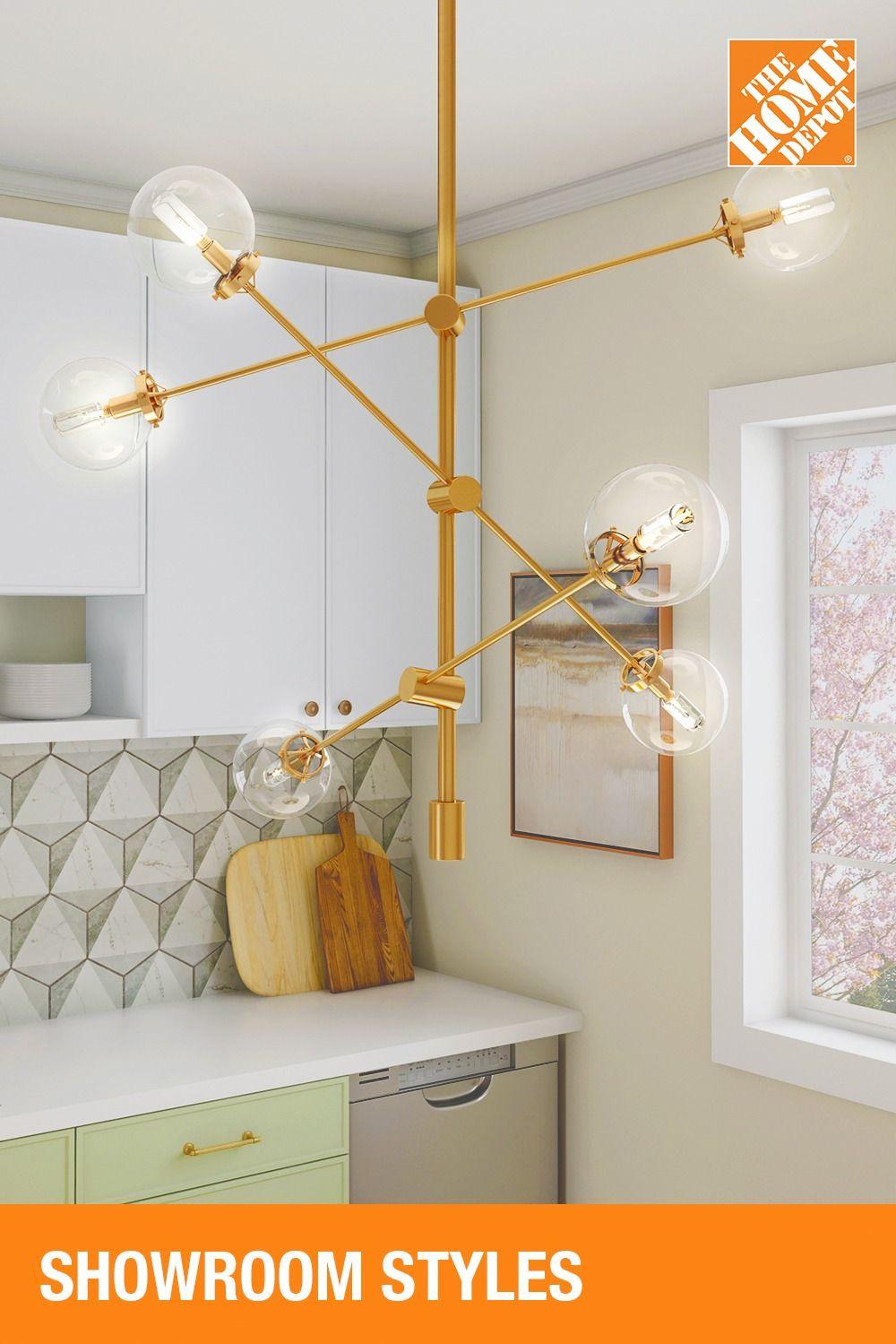 Trending Lights Live Here Home Design Decor Home Decor Bedroom Best Interior Design