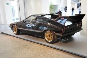 škoda 110 Super Sport Ferat 1971 Skoda Super Sport Amazing Cars