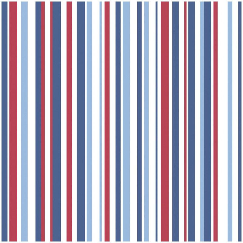 arthouse opera fun super stripe blue amp red motif wallpaper
