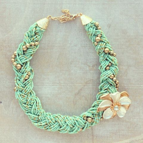 http://www.preebrulee.com/collections/necklaces/products/mint-athena-necklace-1