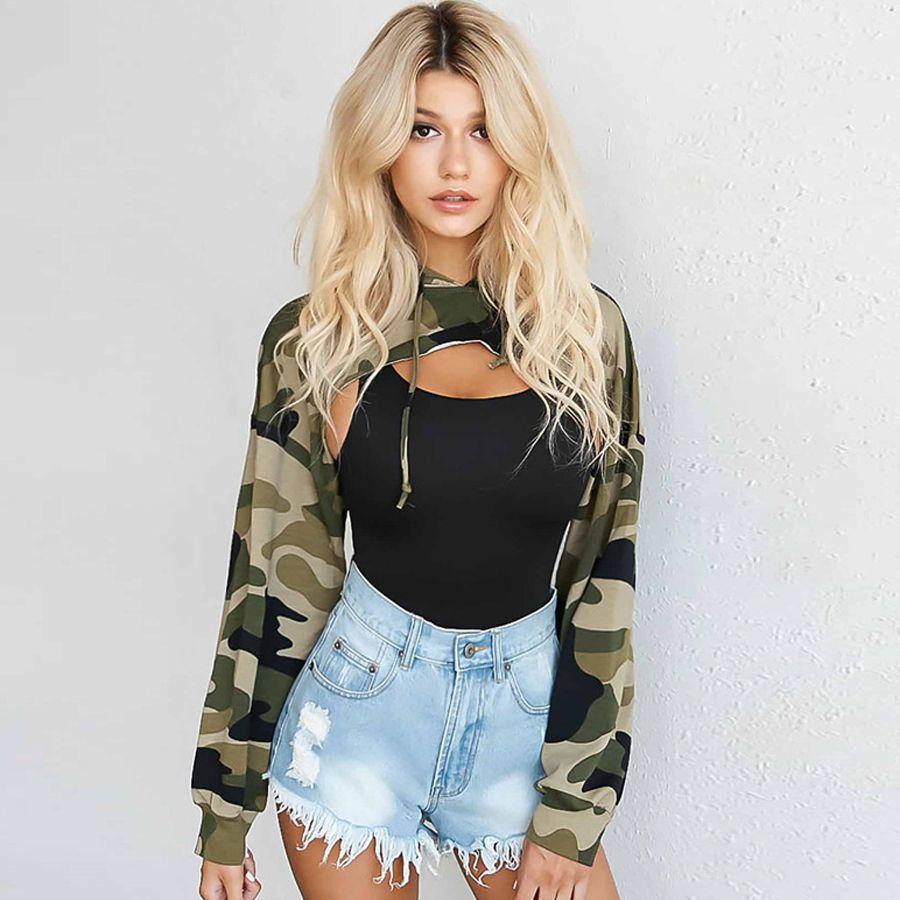 Pin On Hoodies Sweatshirts