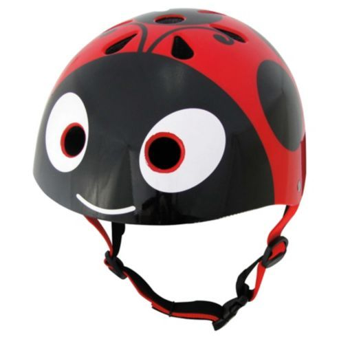 Bicycle Helmets Google Search Bicycle Accident