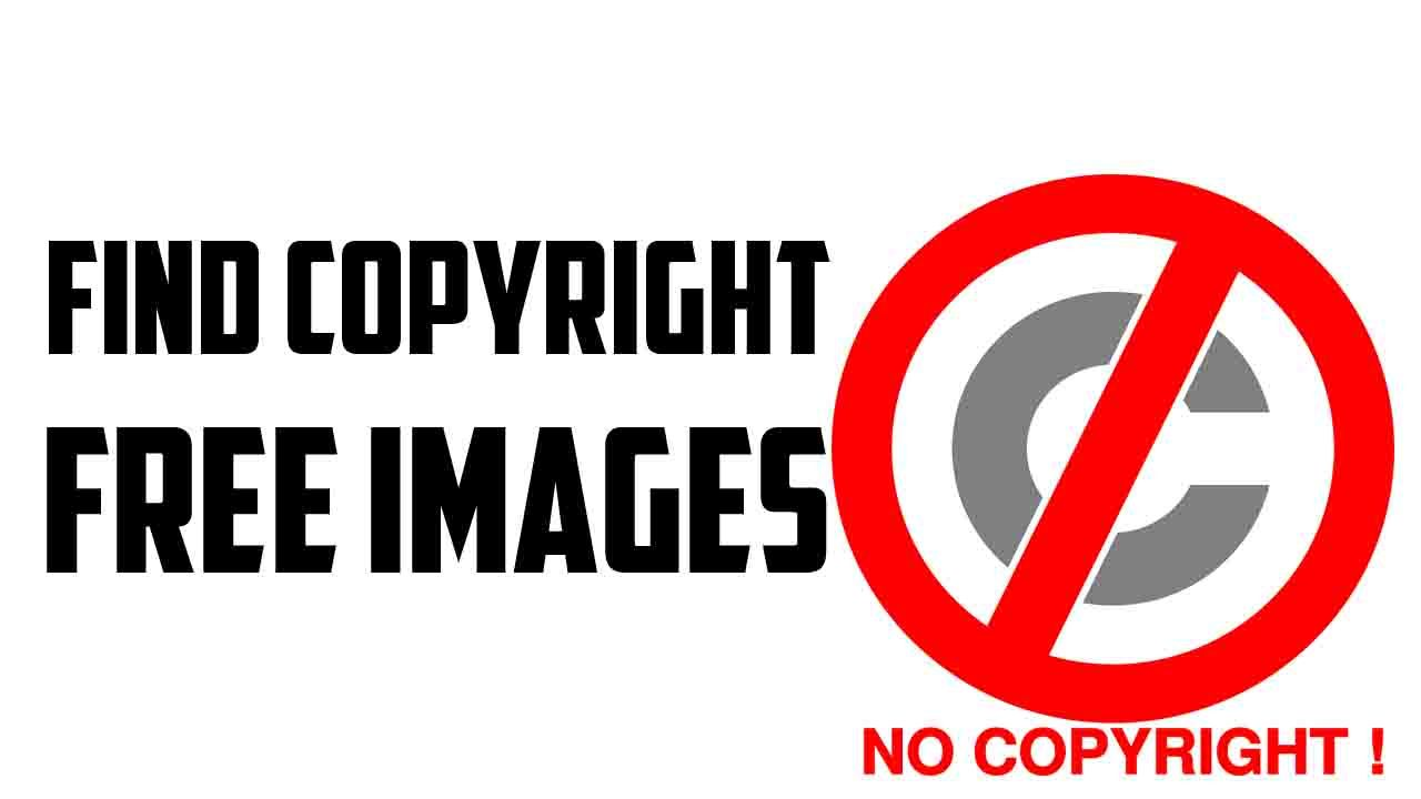 If You Are Downloading Photos Or Images From Google Search Then May Be You Will Get Copyright Claim Fr Copyright Free Images Google Image Search Copyright Free