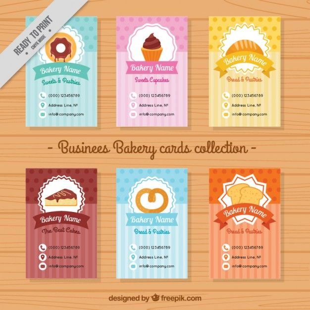 Download Collection Of Cute Bakery Menu Template For Free Bakery Menu Menu Template Free Menu Templates
