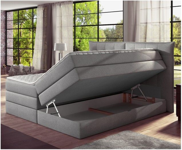Letto A Baldacchino 1 Piazza.Letto A Molle Basic Fendy Sectional Sofa Outdoor Sectional