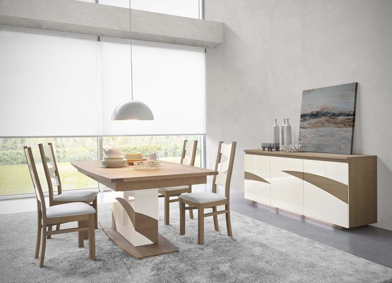 Tomate Salles A Manger Salles A Manger Home Decor Home Furniture