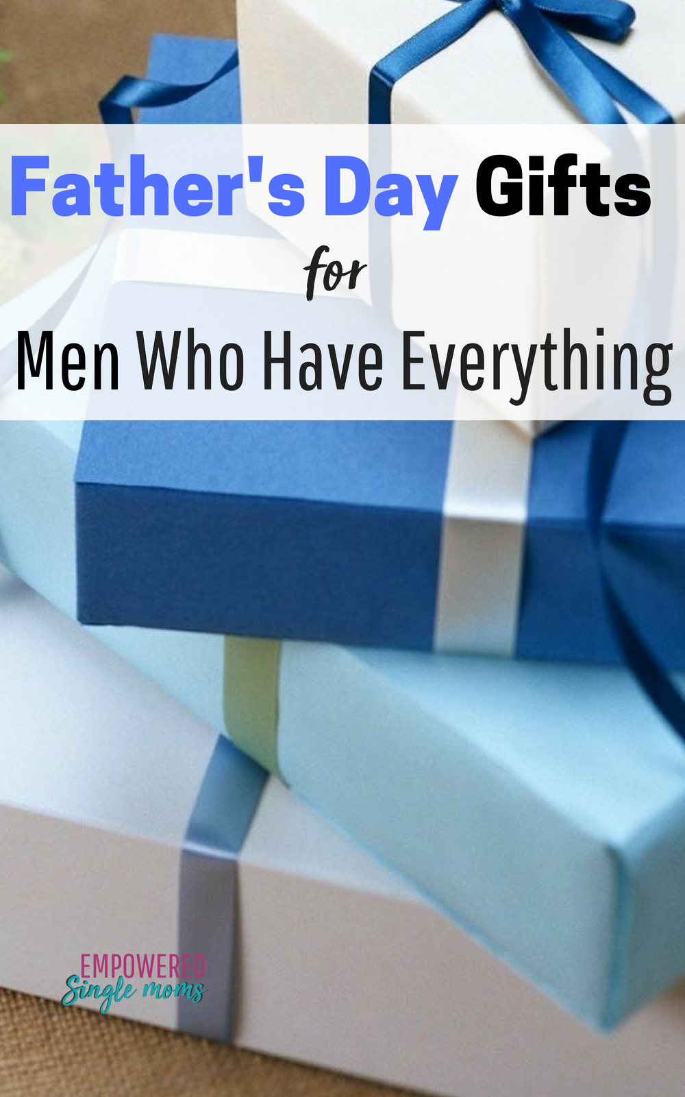 Are You Looking For A Fathers Day Or Birthday Gift Man Who Has Everything Whether Its Your Father Boyfriend Unique Gifts Men Hard To